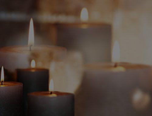 RESA-forumet fördömer terrordådet i moské på Nya Zeeland