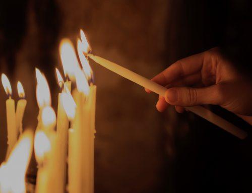 Kansainvälinen holokaustin uhrien muistopäivä – 75 vuotta Auschwitzin vapautuksesta